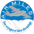 AIR MILES&reg; is one of the best ways to get rewards in Canada.