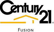 CENTURY 21 Fusion - Saskatoon, Saskatchewan Real Estate